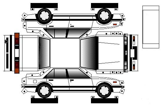 Image Result For Cars Printable Coloring