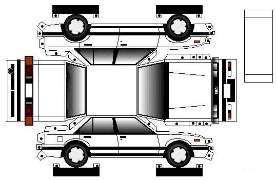 Image Result For Honda Nsx Coloring